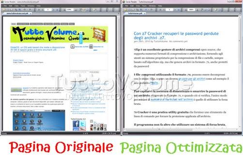 Stampa_Pagine_Web