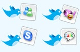 Twitter-notifiche-nel-client-IM