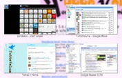 Visual-Tab-Switcher
