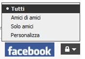 Applicazioni_Facebook_Privacy