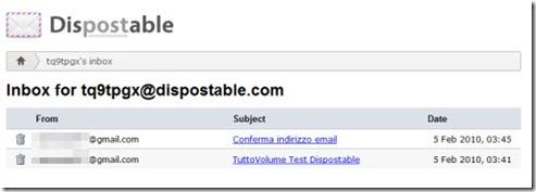 Dispostable_Casella_di_posta_usa_e_getta
