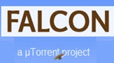 Falcon_uTorrent_Project