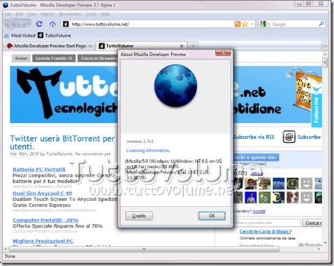 Firefox_3.7_a1_portable