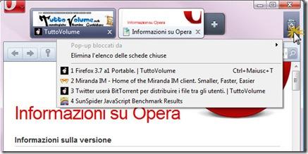 Opera_10,50_beta_Cestino