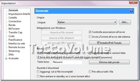 Opzioni_uTorrent
