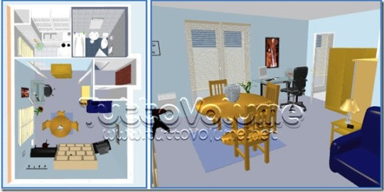 Sweet_Home_3D_Anteprime_3D