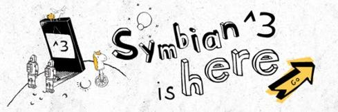 Symbian_3