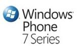 Windows_Phone_7_Series
