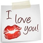 i_Love_Yu