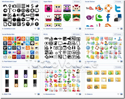 Find_Icons_Icon_Pack