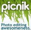 Picnik_Google