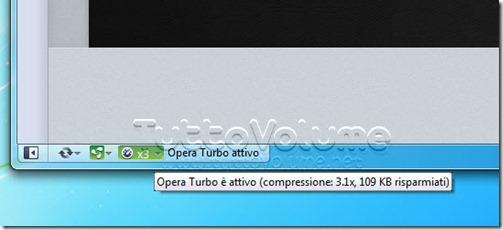 Opera_Turbo_prestazioni