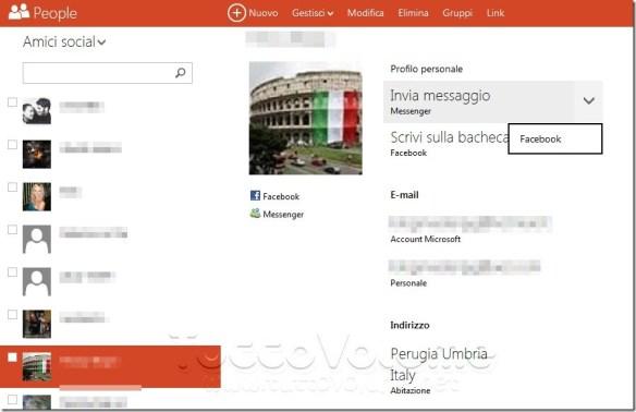 Outlook.com_Persone_contatti