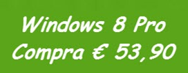 Compra_Windows 8 Pro