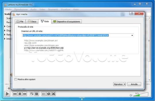 VLC-Apri_media