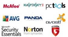 antivirus-certificati-windows-7