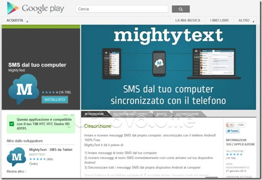 mightytext_smartphone