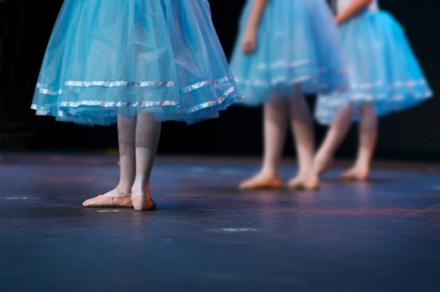 Stand Out With Creative Dance Recital Themes TutuTix