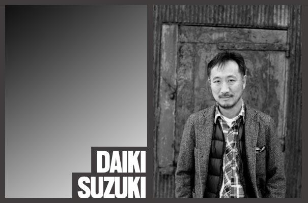 Daiki-Suzuki