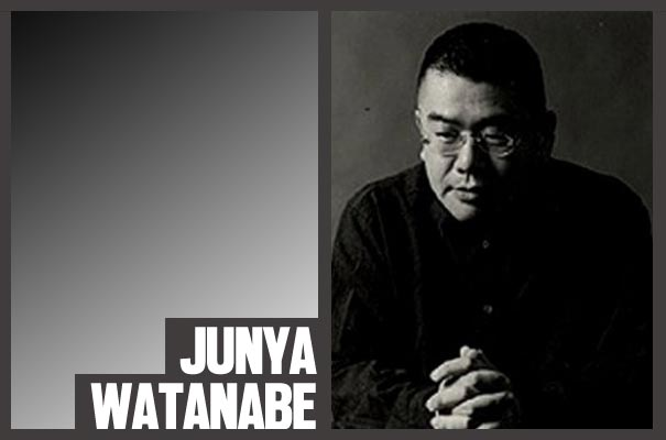 Junya-Watanabe