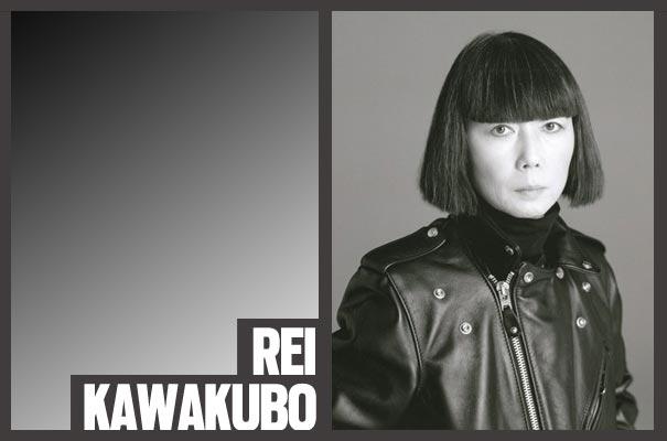 Rei-Kawakubo