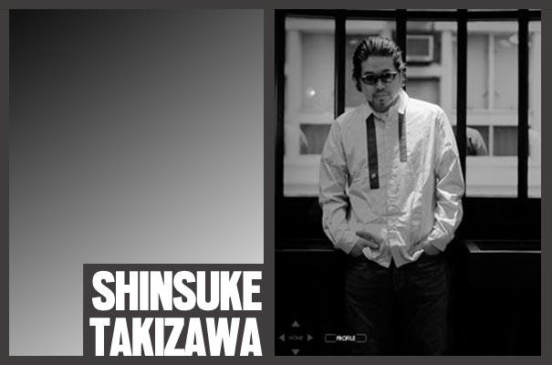 Shinsuke-Takizawa