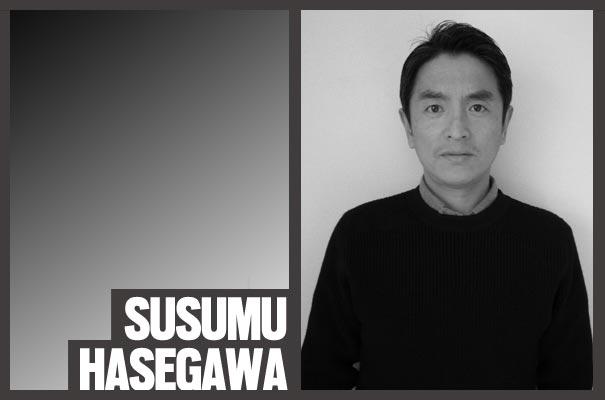 Susumu-Hasegawa