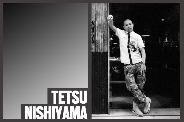 Tetsu-Nishiyama