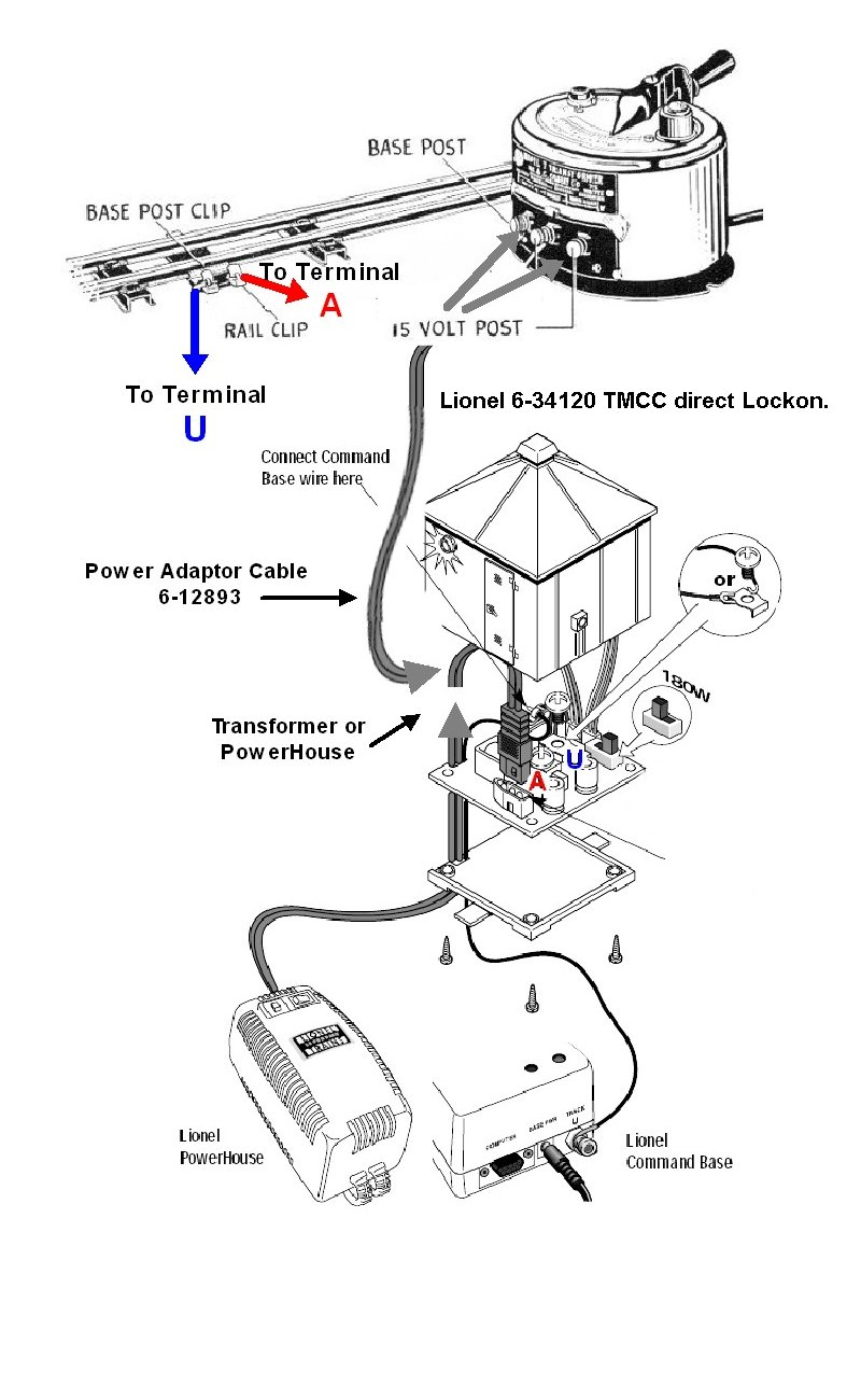 zw wiring diagram