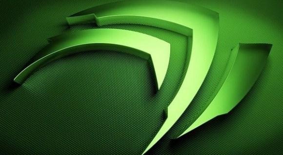 nvidia-driver-linux-352-41