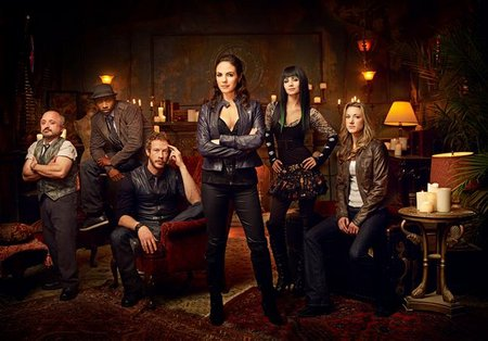 lostgirl.jpg