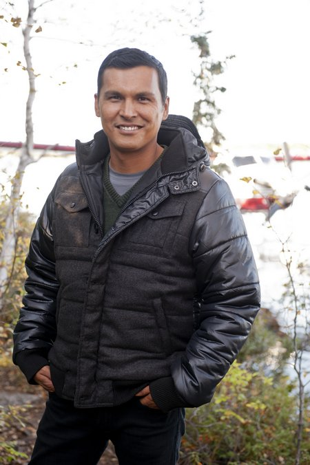 adambeachofarcticairtuesdaysat9pm930ntoncbctv.jpg