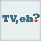 TVeh_icon_160x160