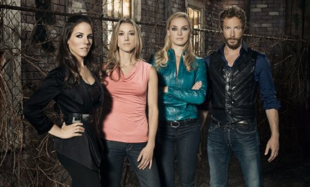 lostgirlseason4.jpg