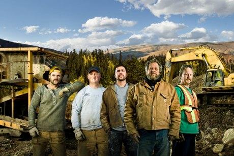 Yukon_Gold_Miners