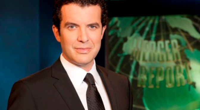rick-mercer-profile-gallery-thumb-638xauto-274915