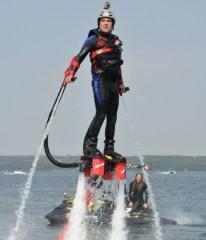rickmercer-Flyboarding-gall-thumb-638xauto-243580