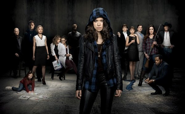 Link: The Robots of Orphan Black