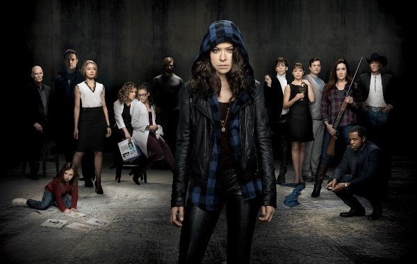 Orphan-Black-Iconic-Poster_BBC-AMERICA