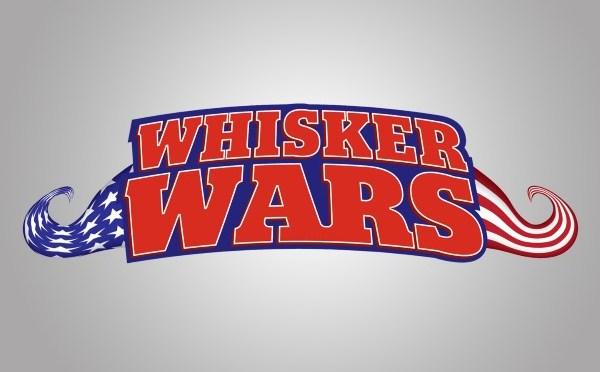 whisker-wars-3 (Custom)