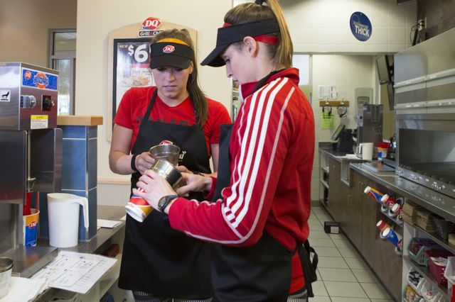 Natalie-and-Meaghan-at-Dairy-Queen-3