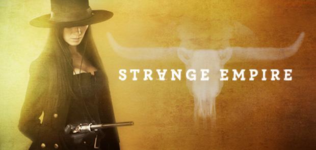 Strange_Empire