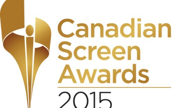 Julianne Moore among final presenters for Canadian Screen Awards