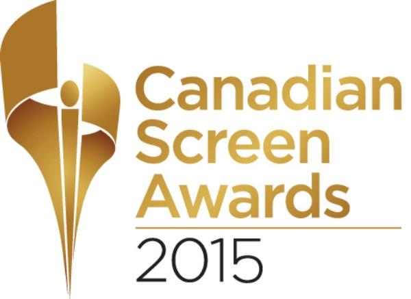 CanScreenAward_2015_logo