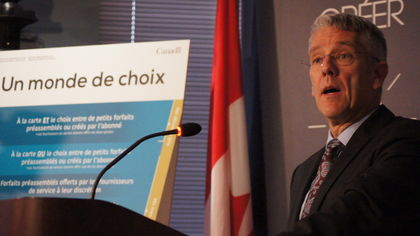 Link: Why the CRTC's $25 'skinny basic' package may not work