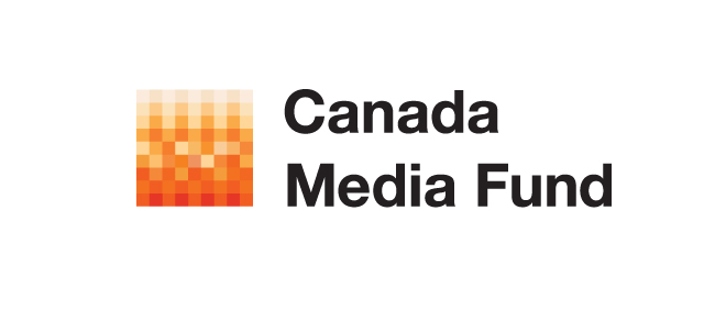 CMF Announces 2015-2016 program budget, guidelines and deadlines