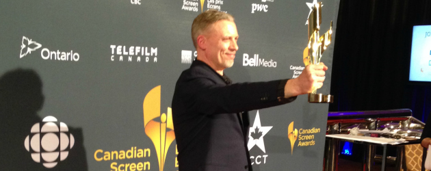 Link: CSA 2015 Winning Moment: Motive Guest Star Callum Keith Rennie