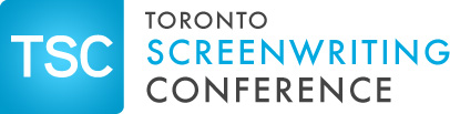 Toronto Screenwriting Conference official lineup