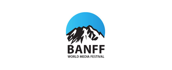 Banff-World-Media-Festival
