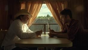 Six-Part Original Documentary Series Reelside Explores Canadian Filmmakers and Mentors Premieres June 4